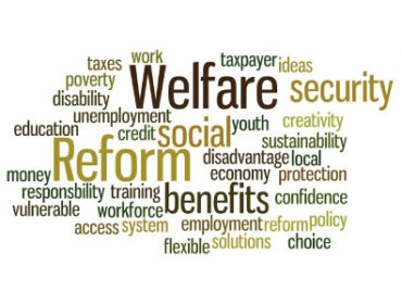 WelfareReformWordle-650x328