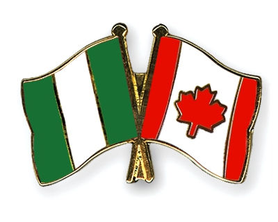 Flag-Pins-Nigeria-Canada