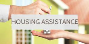 housing-assistance
