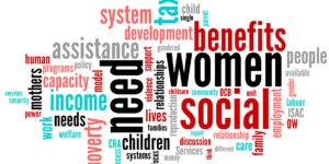 social-assistance