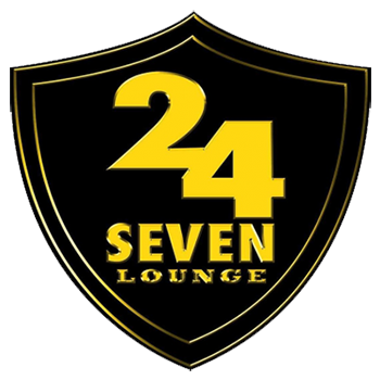 24 Seven Lounge and Restaurant