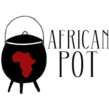 GTA Food Pot